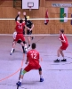 Deutsche Meisterschaften U18
